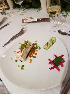 cours-cuisine-degustation-vin-oenologie-lorraine