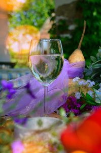 degustation-vin-oenologie-cuisine-lorraine-blog