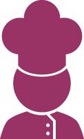 degustation-vin-oenologie-cuisine-lorraine