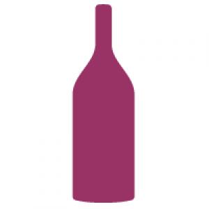 vin-rouge-petit-sq